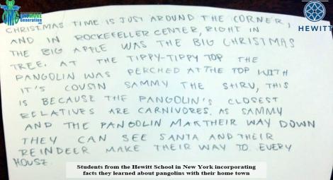 hewitt-school-story