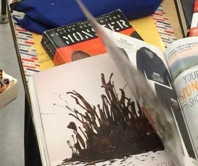 monster-book.jpg