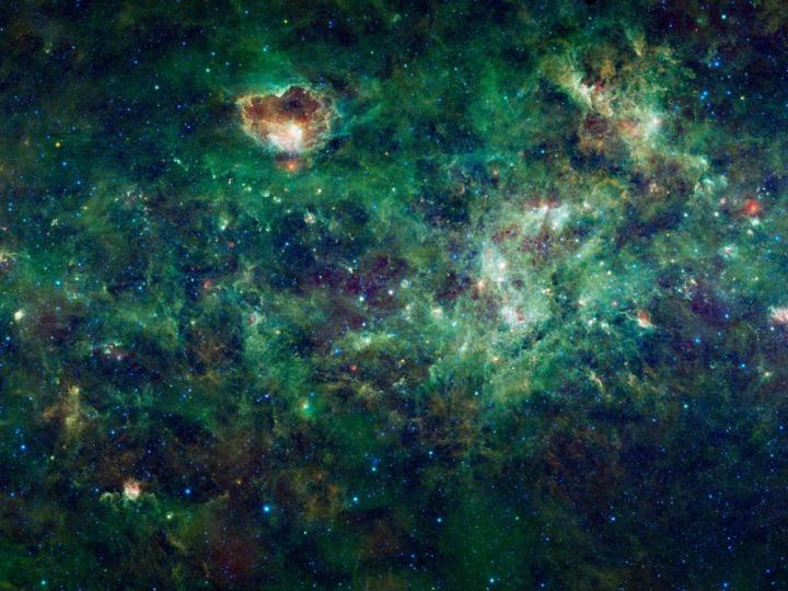 wise_nebula 2