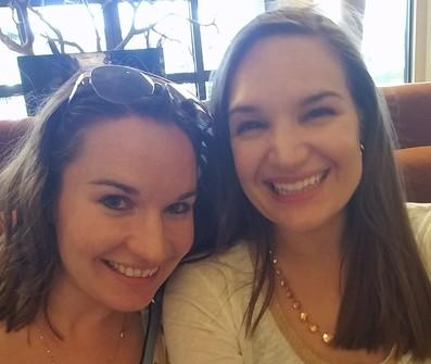 amoeba-sisters-at-vidcon-2017_2