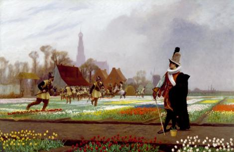 Jean-Léon_Gérôme_-_The_Tulip_Folly_-_Lossless-1
