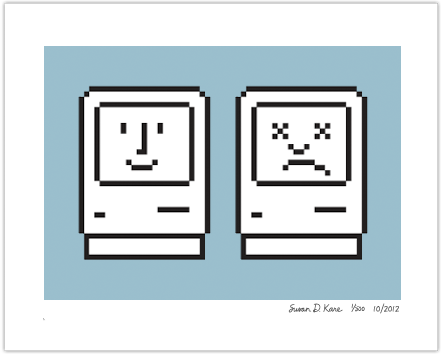 happy+sad-computer-large