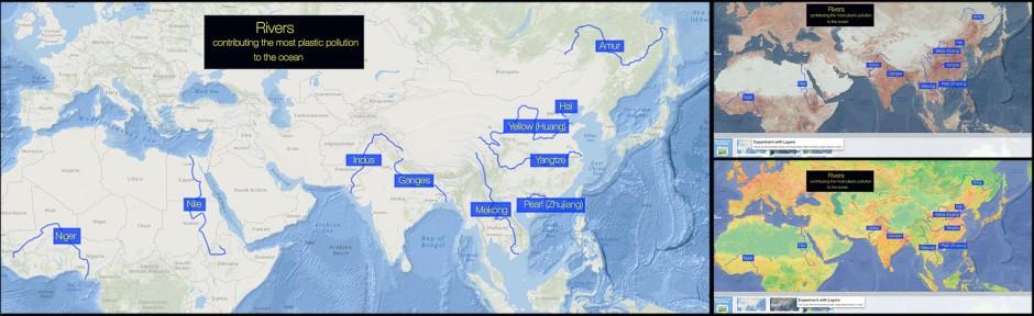 rivers-map.jpg?w=940