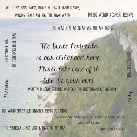 Sustainable Development Bruce Peninsula Manifesto.png