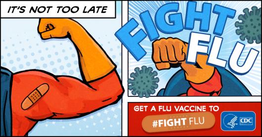 cdc-fight-flu