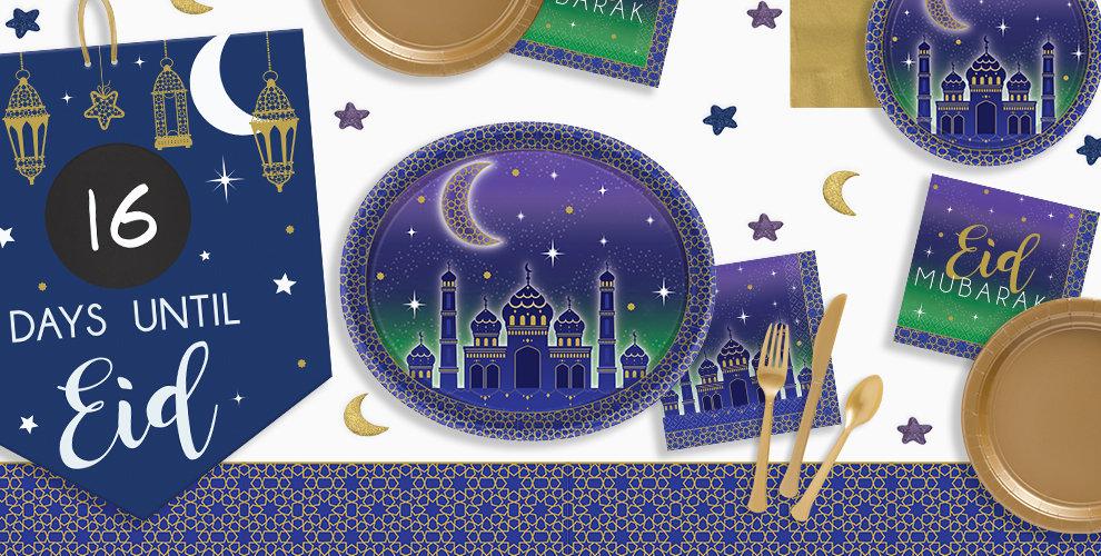 Great Classroom Eid Al-Fitr Decorations - f782909f_full  Photograph_948685 .jpg