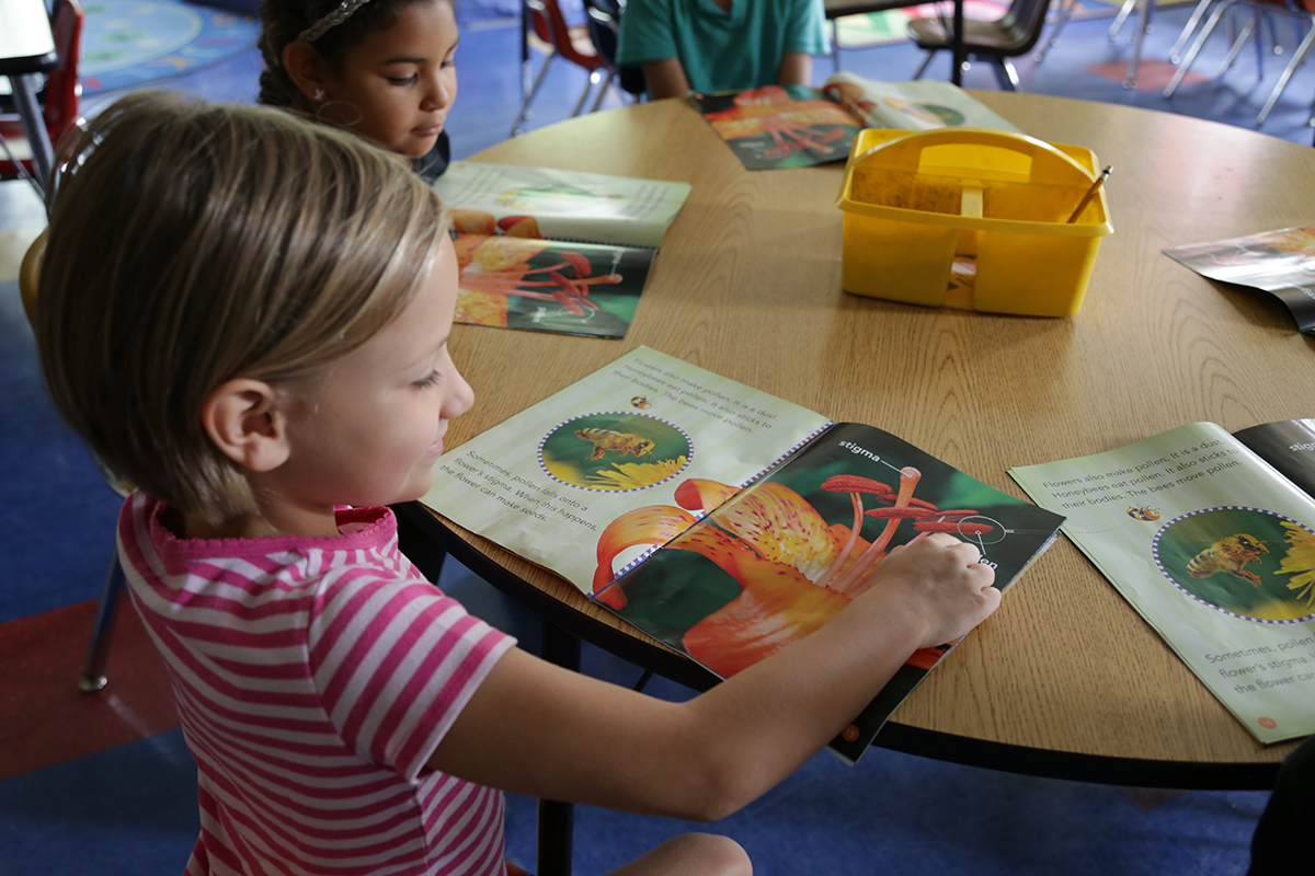 Nat Geo Education Blog   National Geographic