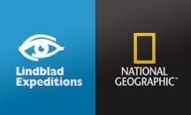 Lindblad and NGS